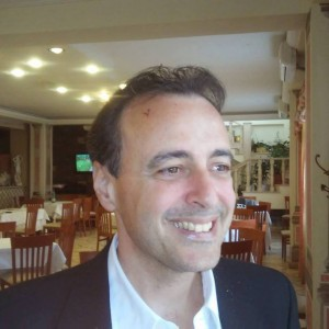 Alfonso Artone