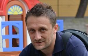 Roberto Tartaglia