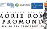 Memorie romane del Promontorio - Mamurra e Scauro tra tradizioni ed etomologia